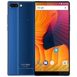 Перейти на Алиэкспресс и купить vernee mix 2 smartphone 4gb ram 64gb rom 6дюйм. 4g lte android 7.0 mtk6757 octa core 2.5ghz 13.0mp 4200mah fingerprint mobile phone