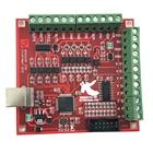 MACH3 CNC Router Rep...