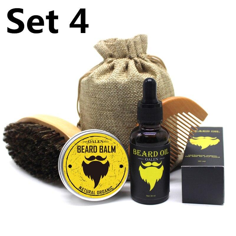 bellylady-5-pieces-ensemble-hommes-moustache-creme-barbe-huile-kit-avec-moustache-peigne-brosse-sac-de-rangement-style-barbe-ensemble