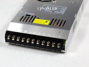 Image 3 - GエネルギーJPS300Vスリム 5v 60A 300 ワットledディスプレイスイッチング電源 110/220v ac