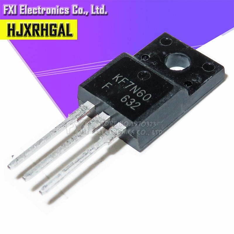 """Conectores Kk 2.54 milímetros 5 de 3 vías 90 ° Pin Pcb cabeceras de 0,1 /"""""""