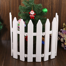 Home Party Supplies Christmas Decoration Collection Christmas Tree Edge Decoration Holiday Party Family Christmas Collection christmas tree decoration ball metal decoration home christmas ornament decoration christmas party party hanging ball ornament