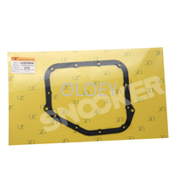 Gearbox oil pan U540E gearbox oil pan shell pad 4 speed for Toyota|Automatic Transmission & Parts| |  -