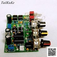 テスラコイルドライブボード