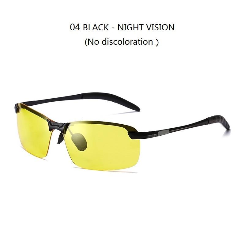 04 NIGHT VISION