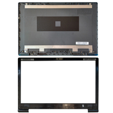 NEW case cover FOR LENOVO V130-15 V130-15IGM V130-15IKB Rear Lid TOP case laptop LCD Back Cover 5CB0R28213/LCD Bezel Cover