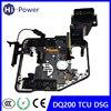 100% di Lavoro Originale DQ200 0AM DSG OAM927769D di Controllo della Trasmissione di Unità di Alta Qualità TCU TCM Trasmissione Alloggiamento 0AM325066AC-in Trasmissione automatica e ricambi da Automobili e motocicli su