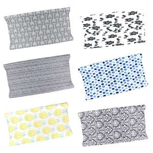 Cover Changing-Pad Breathable Baby Nursery-Supplies Soft