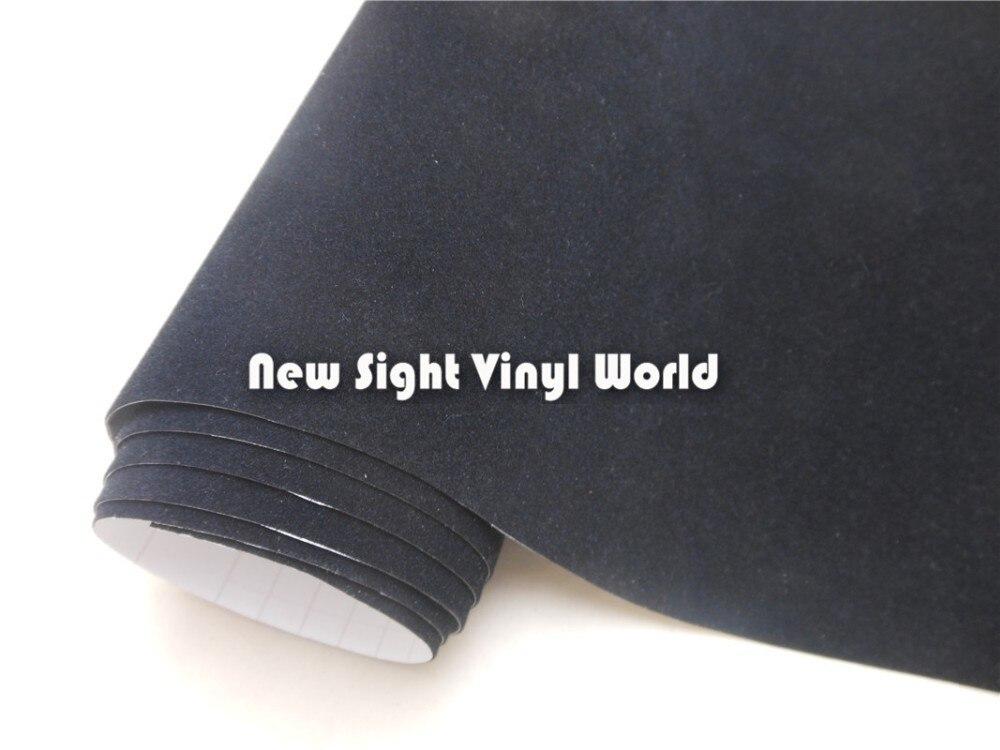 Black-Velvet-Vinyl-Black-Suede-Vinyl-Sticker-07