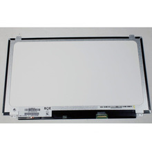 Led-Screen Laptop Lcd 1366x768 30-Pins-Resolution-Replacement NT156WHM-N42 Matrix-Panel
