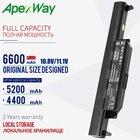 ApexWay 11.1v X55a B...