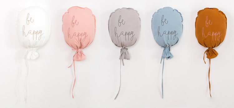 Cotton-Balloon-Hanging-Decor-Kids-Chambre-Enfant-Girl-Boy-Room-Nursery-Decoration-Home-Party-Wedding-Christmas-Wall-Decorations-010