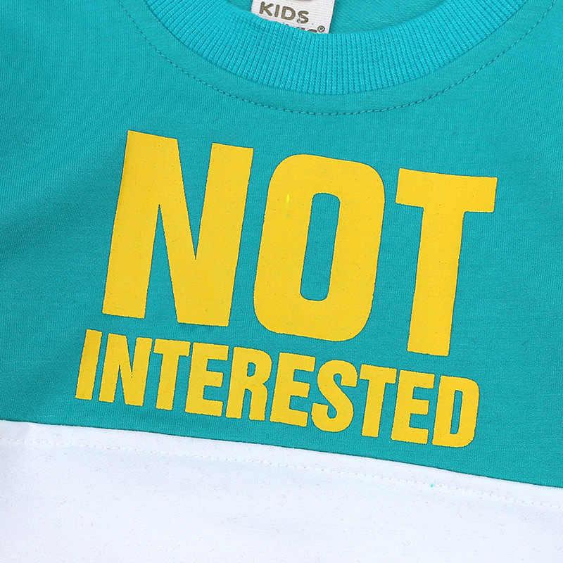 Ropa Infantil para bebés, conjunto de Ropa para Niñas 2020, Otoño, Primavera, ropa para bebés recién nacidos, camiseta + pantalón, traje de otoño, trajes, traje
