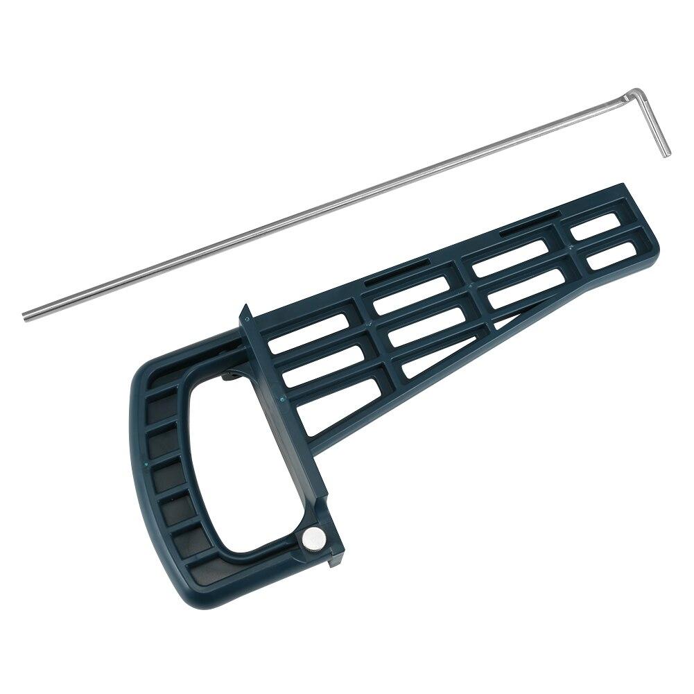 Универсальная направляющая для крепления выдвижных ящиков для шкафа, фурнитура для шкафа AC889,
