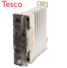цена на G3PE-225B DC12-24 100V to 240V AC 25A Slim Solid State Relay for Heaters