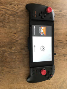 Dongle Supported Audio-Transmitter Switch Lite Bluetooth-Adapter APTX USB Nintendo PS4
