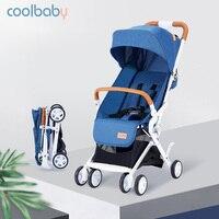 Babyfond خفيفة عربة مظلة قابلة للطي عربة طفل المحمولة الوليد عربة شحن مجاني|عربة خفيفة الوزن|   -