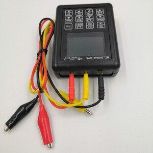 Image 4 - 정밀 4 20mA 0 10V 신호 발생기 프로세스 제어 신호 캘리calibra정전류 소스 0 20mA 시뮬레이터