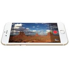Iphone 6 Unlocked Original  For Apple iPhone 6 inch 4.7 LTE Mobile Phone 16GB/64GB/128GB IOS Wifi 1080P 8MP Dual Core phone