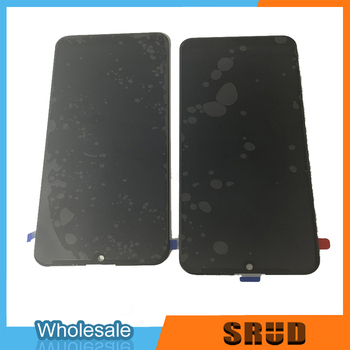 original 6.1 For LG K40S LCD Display Touch Screen Digitizer Assembly For LG K40S X430 LMX430HM LCD Replace part original 5 5 screen for lg g3 d850 d855 lcd display touch screen digitizer assembly replacement repair parts for lg g3 lcd