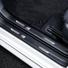 Lsrtw2017 – tapis de seuil de voiture en cuir, couverture autocollante pour Honda Crv 2012-2020 2012 2016 2017 2020 2013 2019 2018 2014 cr-v Auto