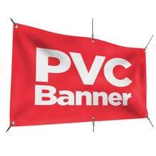 Publicidade publicidade personalizado pvc flex banner