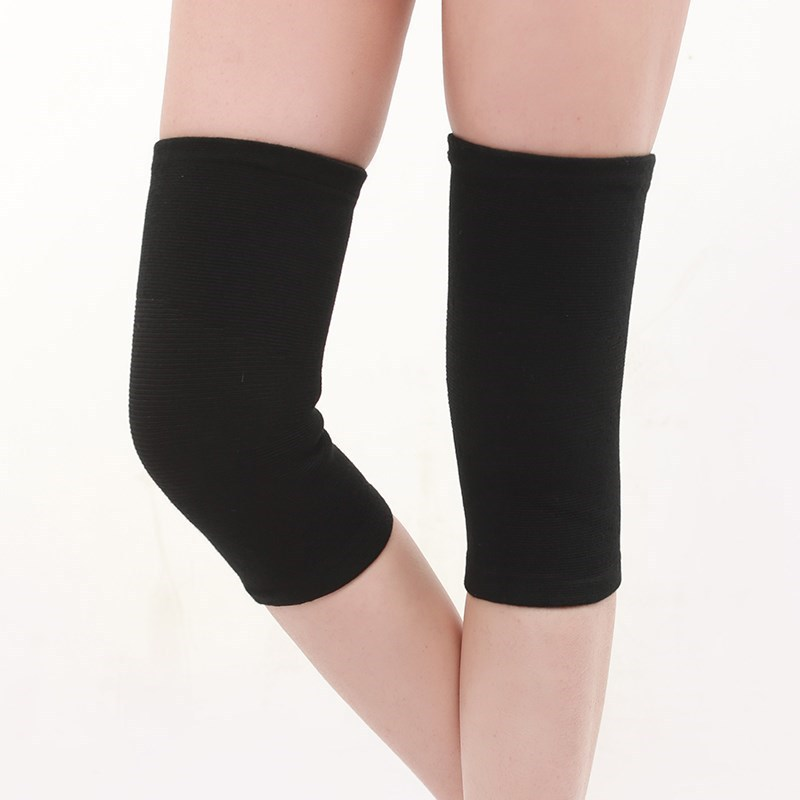 Self Heating Kneecap Cover Case Paint Cover Warm Women's-Men Old Cold Legs Nursing Joints Four Seasons Cold