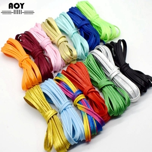 10mm Bias Piping Tape with Cord Sewing Bias Binding Ribbon Rope for Sheets Sofa Curtains Hats Clothes Various Fabric Hemming