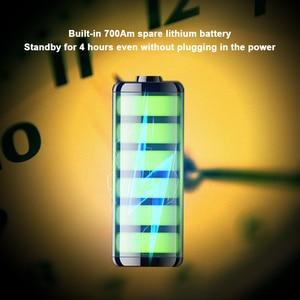 Image 5 - HEIMAN Z wave Siren alarm flash strobe Light Zwave Sound speaker 95dB for Z wave smart home security Burglar System