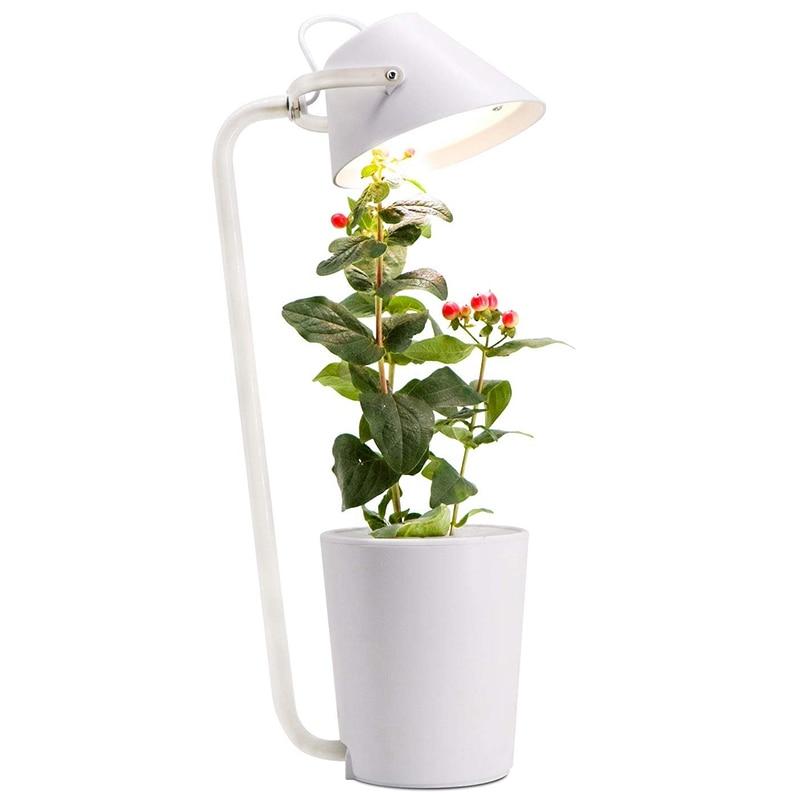 Gardening Hydroponics Growing System -Indoor Hydroponics Growing System Kit Indoor Herb Garden Seed Pod Kit-Indoor Hydroponics G