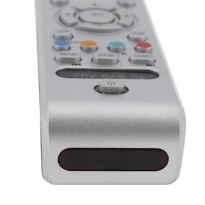 Image 5 - Di ricambio TV Telecomando per Philips RC4347/01 313923810301 RC4343/01 Intelligente LCD LED Regolatore di Telecomando