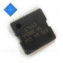 10pcs/lot L9113 QFP64 Car For Mar-elli multi-point computer board In Stock
