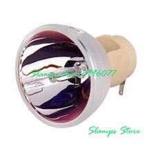 Hot selling Projector lamp bulb 5J.J7L05.001 For BENQ W1070 W1070+ W1080 W1080ST HT1085ST HT1075 W1300  P-VIP 240/0.8 E20.9n projector bare bulb w1070 w1070 w1080 w1080st ht1085st ht1075 w1300 projector bulb p vip 240 0 8 e20 9n for benq 5j j7l05 001