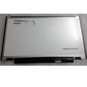 N133BGE-EAB HB133WX1-402 B133XTN01.2 / 3 M133NWN1 R1 R3 30pins EDP for Acer S5 S5-391 Laptop LED Display Screen
