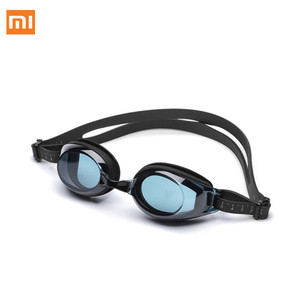 Xiaomi TS Swimming Goggles Gla