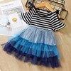 AX1083 Blue