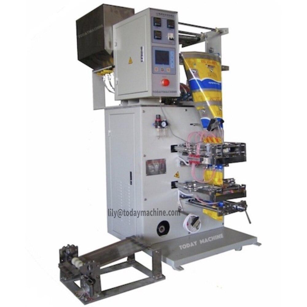 2019 Multi Lane Packaging Machine
