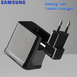 Image 5 - Original Adaptive Tablet Fast Charger For Samsung Galaxy N5100 N5110 Galaxy Note 8.0 Tab 2 P5100 P1010 P7300 P1000 P3100 N8000