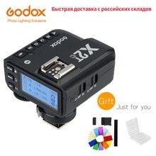 Godox X2 X2T C X2T N X2T S X2T F X2T O X2T P ttl 1/8000s hss キヤノンニコンソニー富士、オリンパス、ペンタックス