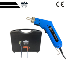 Hot Knife Heated Knife Foam Cutter Rope Fabric Cutter 80 W 110 V 220 V Hot Knife Kits With Boxes