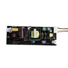 HOT-DC706 12V 3A Универсальный ТВ импульсный модуль питания для 15-22 дюймов светодиодный ЖК-телевизор
