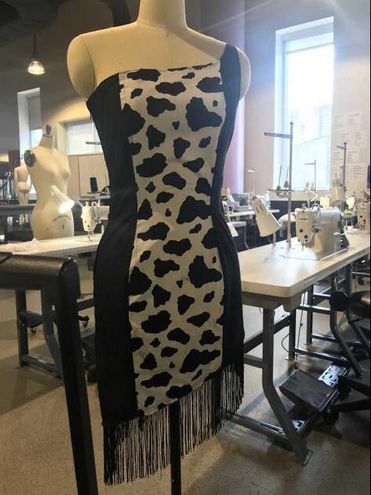 Schöne 10 yards 15cm Langen Fransen Spitze Quaste Polyester Spitze Trim Band Nähen Latin Kleid Bühne Bekleidungs Vorhang DIY zubehör