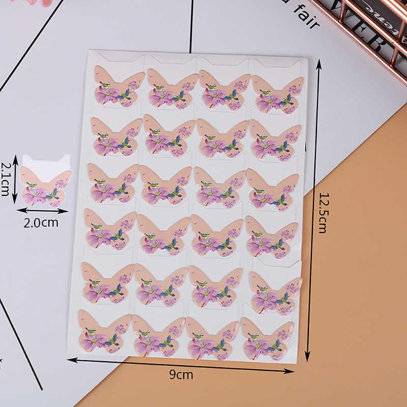 Mới Đến Bán Chạy Hoạt Hình Dễ Thương Góc Ảnh Dán DIY Hình Ảnh Cho Bé Hay Album Scrapbook Album 1 Tờ