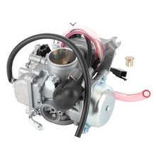 Carburateur de carburateur de voiture d'automobiles Carb 0470-533 remplacement adapté pour 500 04-07 4x4 LE TBX TRV automatique