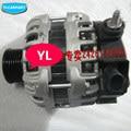 Für Geely Emgrand X7  EmgrarandX7  EX7  SUV  Auto elektro  dynamo  dynamo  generator  elektrische maschine-in Lichtmaschine & Generator Teile aus Kraftfahrzeuge und Motorräder bei