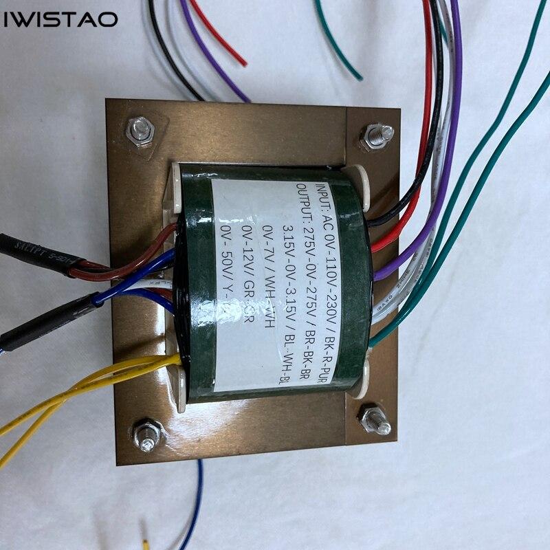 WVTR-PT200WEI(1)