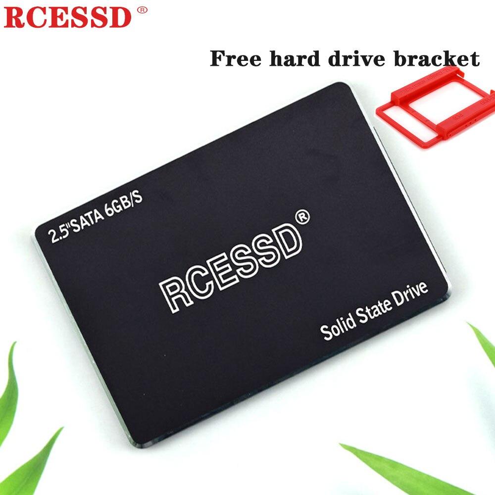 SSD HDD 2. 5 SATA3 SSD 240 GB 480 GB SSD 120 GB SSD 1TB Internal Solid State Hard Drive For Laptop Hard Disk Desktop