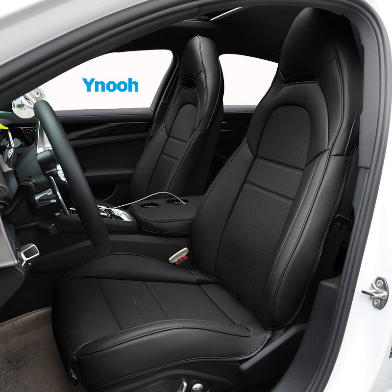 Ynooh Car <font><b>seat</b></font> <font><b>covers</b></font> For <font><b>honda</b></font> <font><b>accord</b></font> 2003 <font><b>2007</b></font> crv stream city fit civi stepwgn jade elysion freed brio car protector image