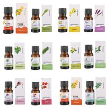 Essential Oils For Humidifier Natural Aromatherapy Fragrance