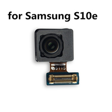 Front Facing Camera for Samsung Galaxy S10e Front